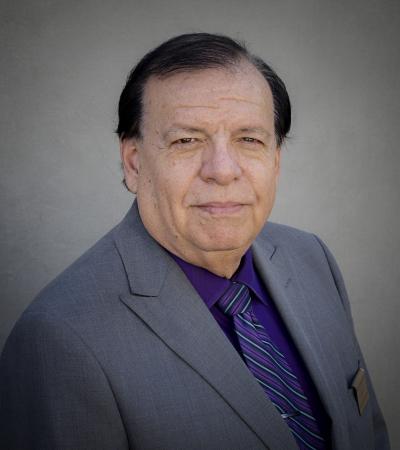 Gary Sepulveda