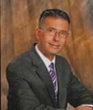 Jeff F. Kalanquin