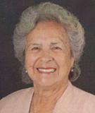 Ersie E. Rivera