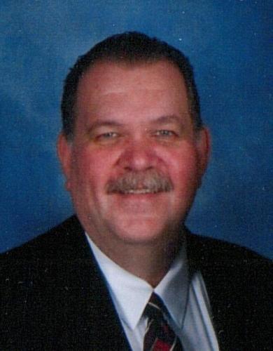 David R. Pascu