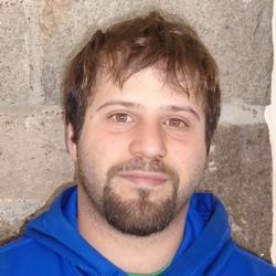Anthony Ferlito