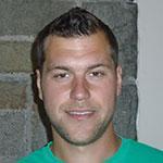 David Guerin