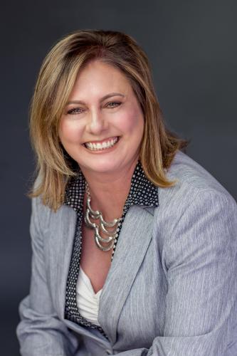 Donna S. Pilcher