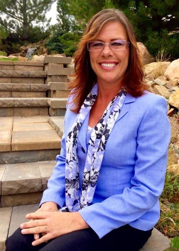 Lori A. Segelke