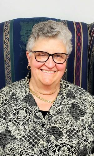 Nancy C. Bartlett