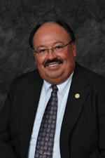 James W. Meng, Jr.