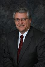 Jeffrey J. Gentry