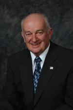 Roger R. Blackwell