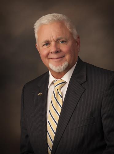 Dennis R. Smith