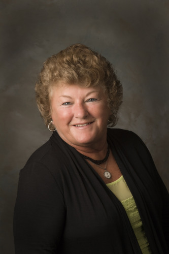 Janice Mahoney