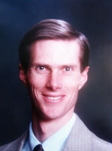Douglas A. Arner L.F.D.