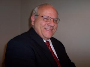 James W. Creason
