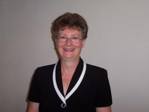 Karen Creason