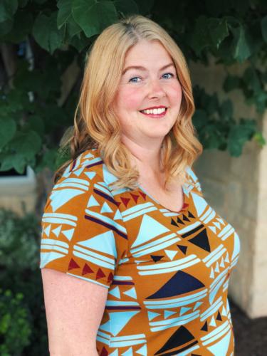 Janna Markland
