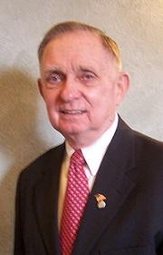 Gene Andrzejewski