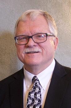 Tony Biskup