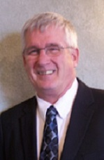Mike Socia