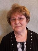 Barbara Tesner