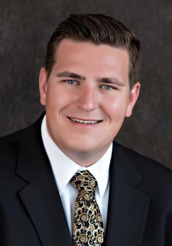 Matthew J. Luczak