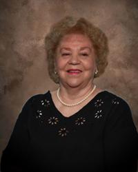 Shirley Dietz