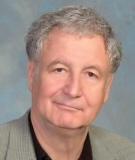 Charles Auclair