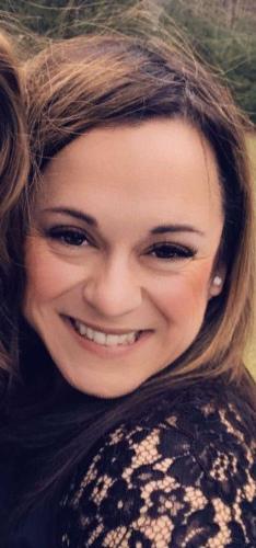 Susan H. (Lamontagne) Auclair