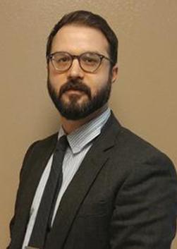 Spencer Dobbs