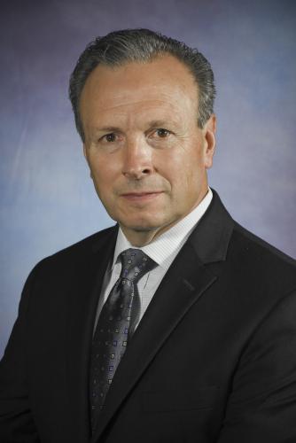 William Wainio