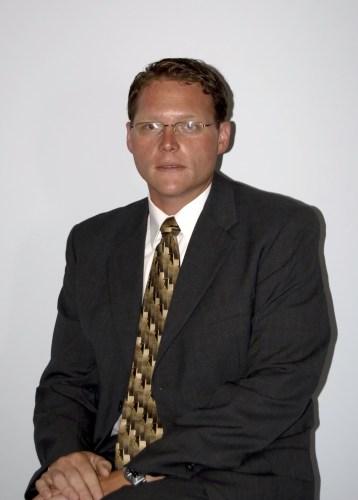 Wayne Mohrlein