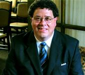 Todd G. Kriner