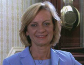 Andrea Ovsak Kriner