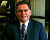 Len Mikulski