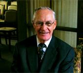 Frank Andreas