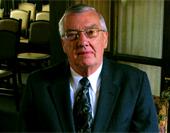 John Tynan