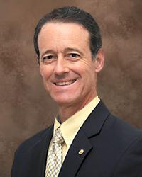 Richard LeJeune