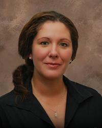 Rachel Israel