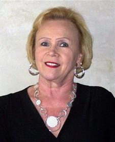 Kathy Jahner