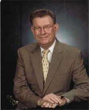 R. Noel Brady