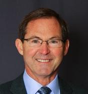 Kenneth W. Barber
