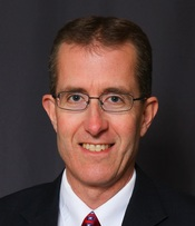 Timothy J. Maus