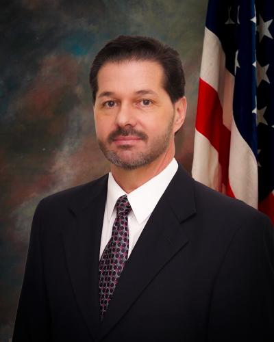 Bruce A. Nalesnik