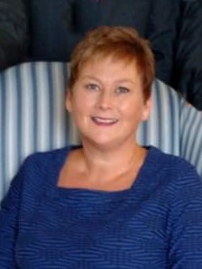 Bonnie Morrison