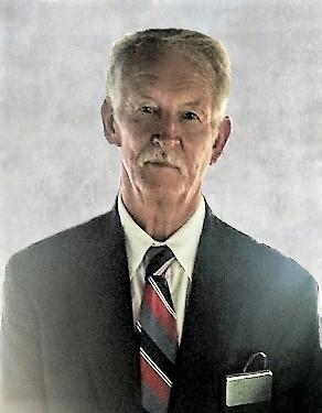 James Walker Guthrie