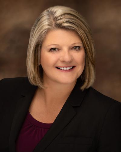 Debbie Maly