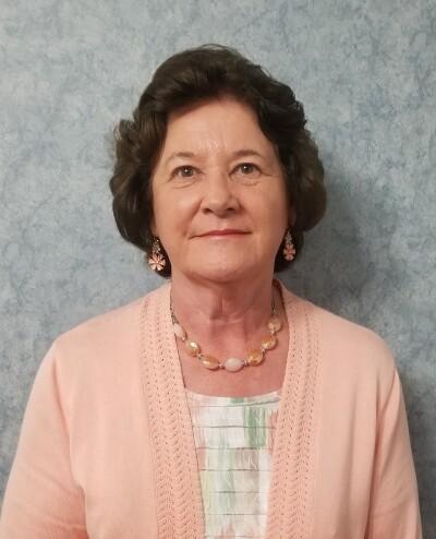 Sybil Skaggs