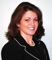 Paula Petty Dotson CFSP, CPC