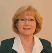 Sybil Roberts