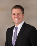 Matthew R. Bailey, CFSP