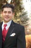 Mr. Miguel A. Meraz