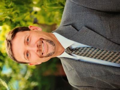 Steve Grabiniski